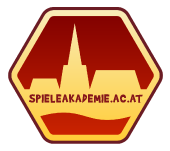 Spieleakademie.ac.at